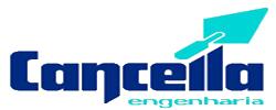 logo cancella