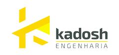 logo kadosh site
