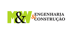 logo mw site